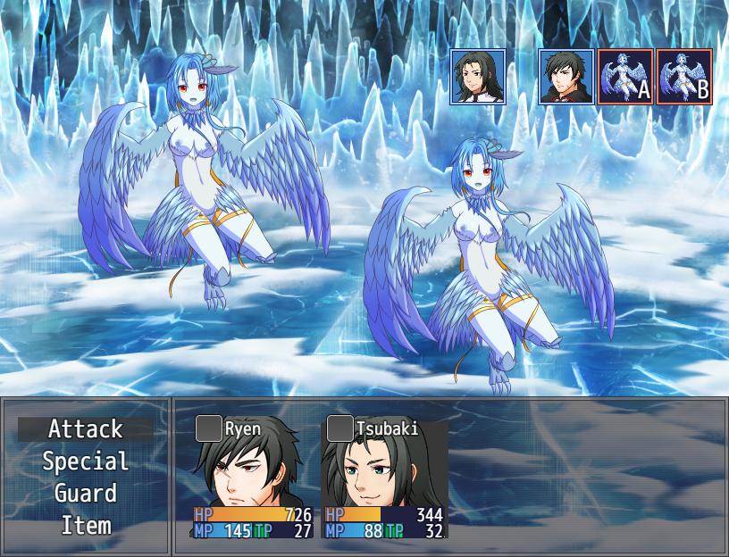 Battle-system.png