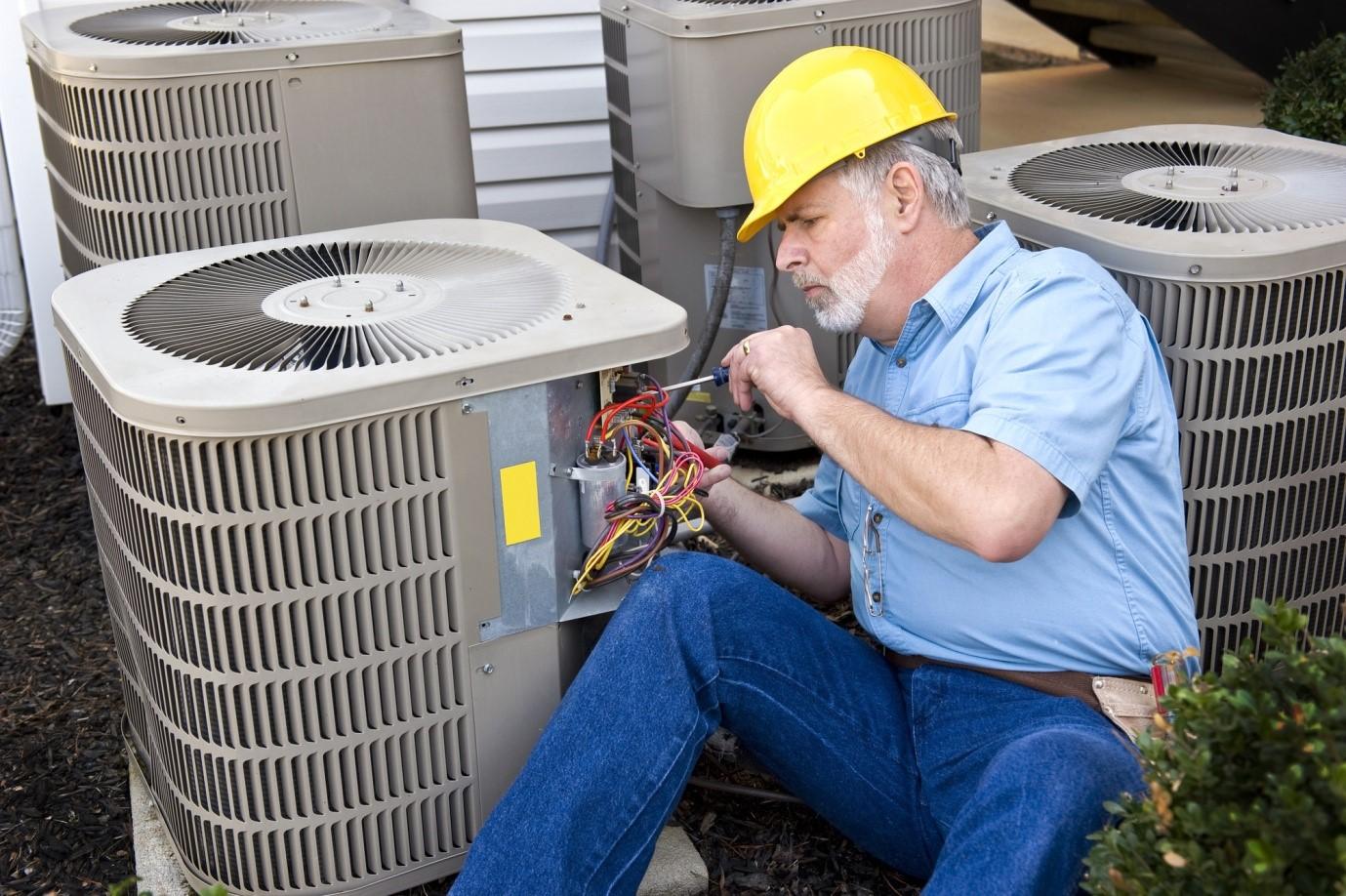 Cool Runnings: 5 Benefits of Regular Air Conditioning Preventive Maintenance