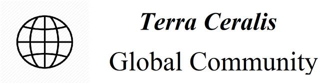 Terra-Ceralis-Global-Community-Header.png