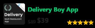 delivery-boy-app