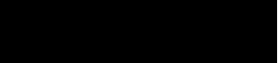 lpna-black