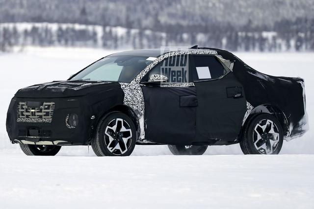 2021 - [Hyundai] Pickup  - Page 3 9627-A016-508-A-4406-887-B-2-D2711301040