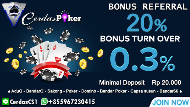 [Image: promo-poker-52.jpg]