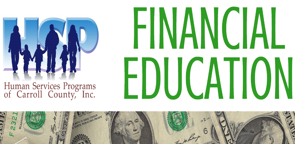 Top Education Financial Reviews!