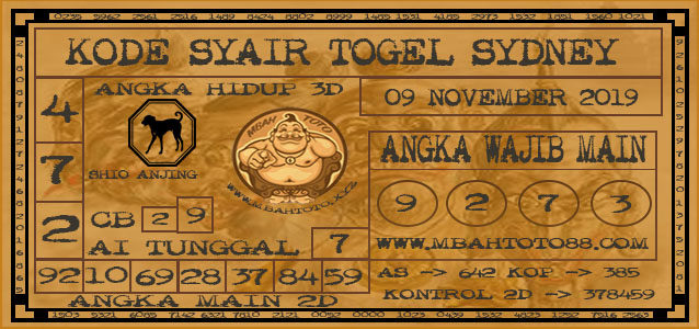 syair-togel-asia-syd-37
