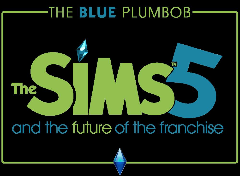 Blue-Plumbob-Sims-5.png