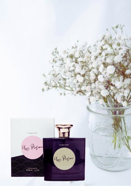 in-bed-with-ussy-pratama-parfum