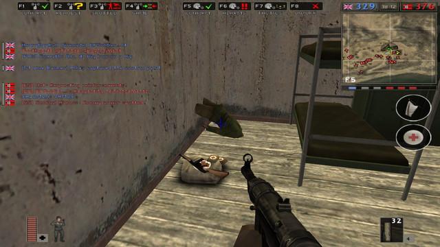Screen-Shot2957.jpg