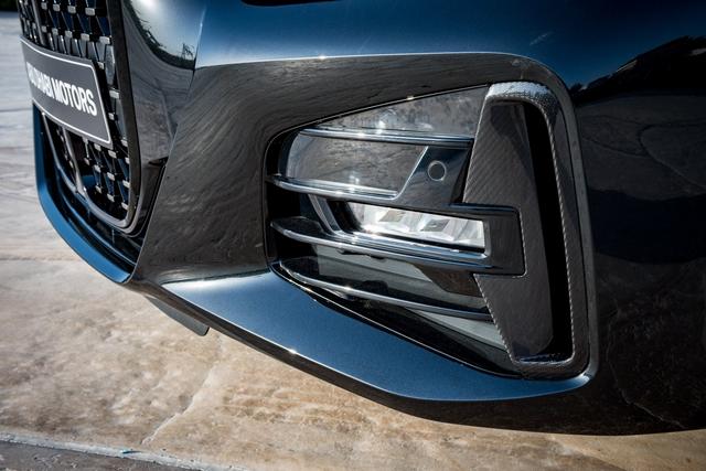 2020 - [BMW] Série 4 Coupé/Cabriolet G23-G22 - Page 16 EB829-BEC-CAC6-414-A-AC81-D05-E14-C9827-B