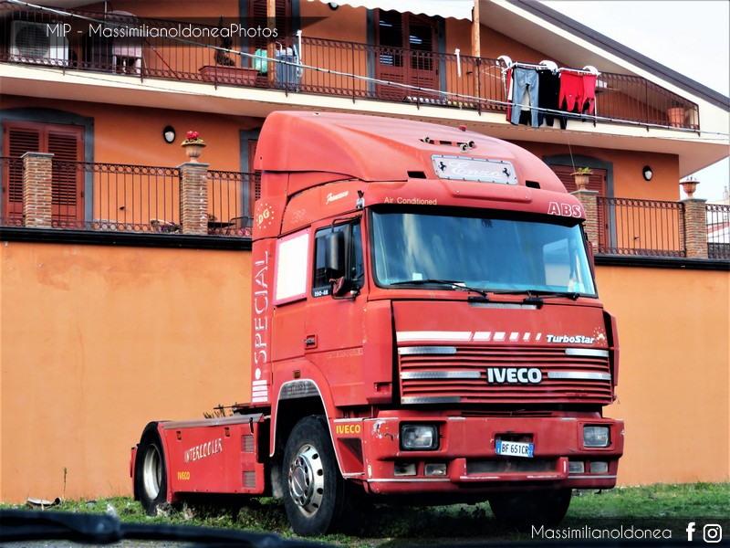 Mezzi Abbandonati - Pagina 5 Iveco-Turbo-Star-190-48-Special-TD-17-2-476cv-BF651-CR