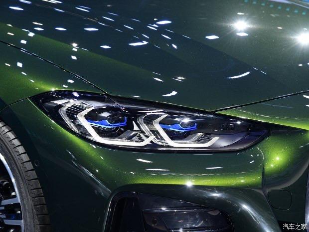 2020 - [BMW] Série 4 Coupé/Cabriolet G23-G22 - Page 17 194-A234-E-BB99-495-C-A716-F3-FD668-B278-B