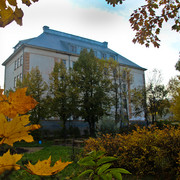 Sortavala-October-2011-125