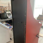 Borne Neo Geo mv6 LAI Big Red Pacific qui rejoint ma collection 07-08-2021-at-20-19-14