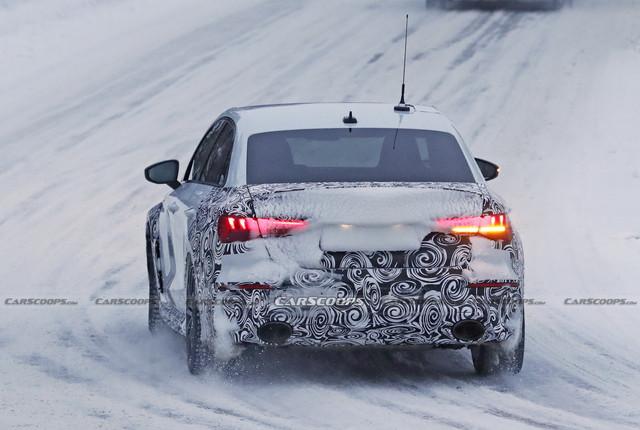 2020 - [Audi] A3 IV - Page 25 751159-F4-4-D6-E-4-D3-C-9005-B635-F232101-B