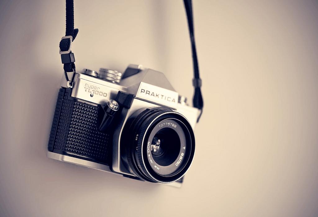 Resim Best Digital Photography