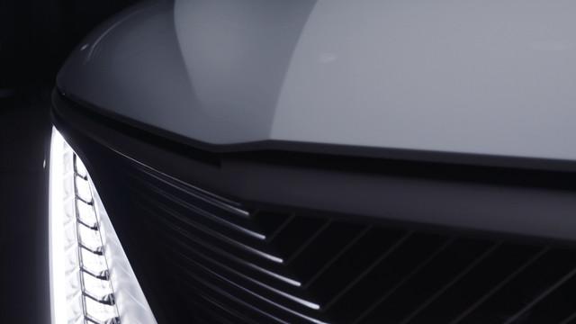 2021 - [Cadillac] Celestiq C23-D7-F28-3909-4-C0-F-BA94-E5-F83-E3-C6733