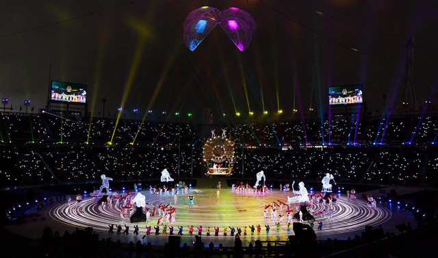 2018-Pyeong-Chang-Winter-Paralympic-Games-Opening-Ceremony-March-9-2018-Pyeong-Chang-Olympic-Plaza-P.jpg