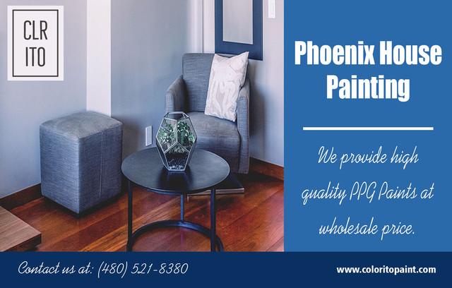 Arizona Painting Company Prices.jpg