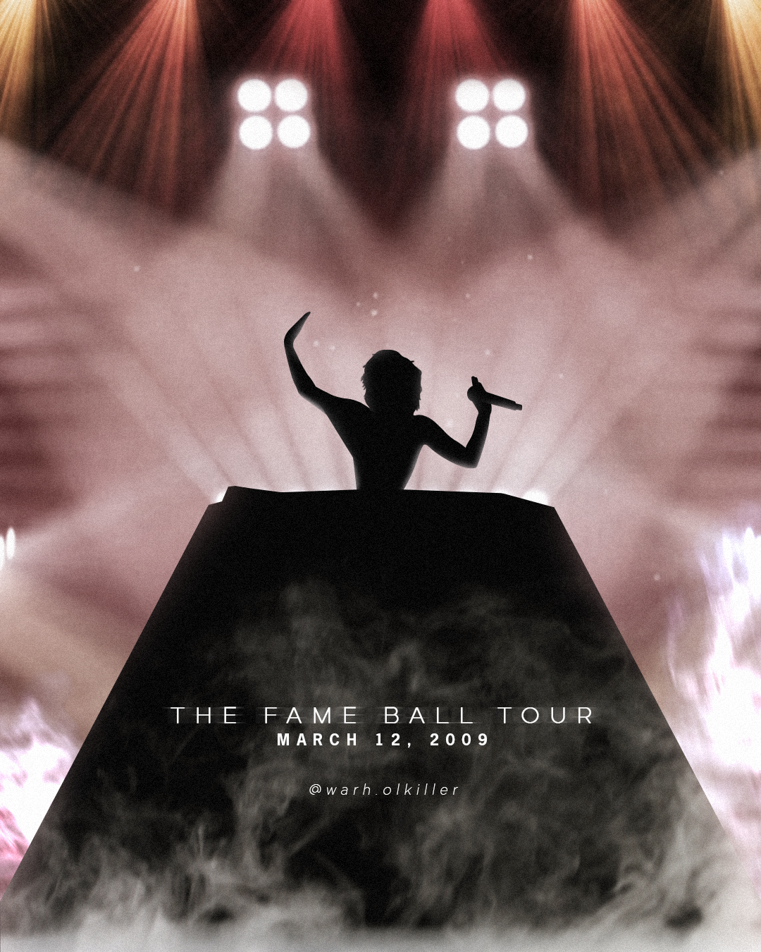 FINAL-01-the-fame-ball-tour.png