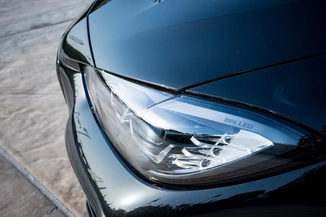 2020 - [BMW] Série 4 Coupé/Cabriolet G23-G22 - Page 16 74-F0-CAF2-A618-449-C-8-A88-93-BDD3-F6-F2-F8
