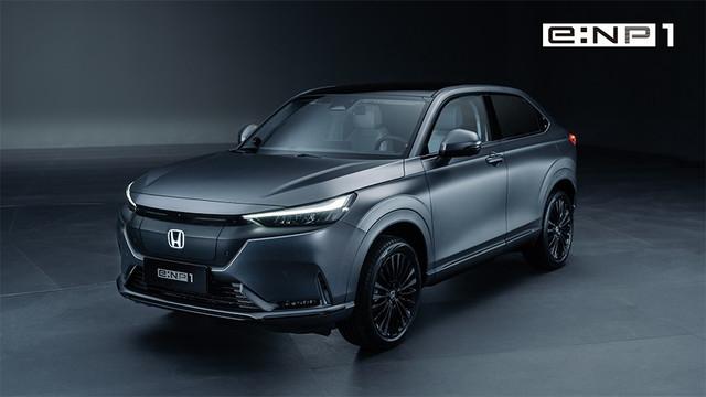 2021 - [Honda] HR-V/Vezel - Page 4 5616281-B-14-B3-49-A0-A0-D6-F9-EF36-B373-C4
