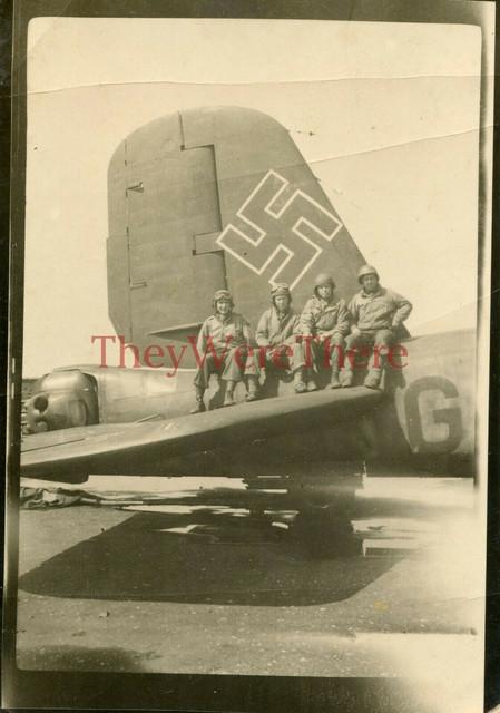 He-177-059.jpg