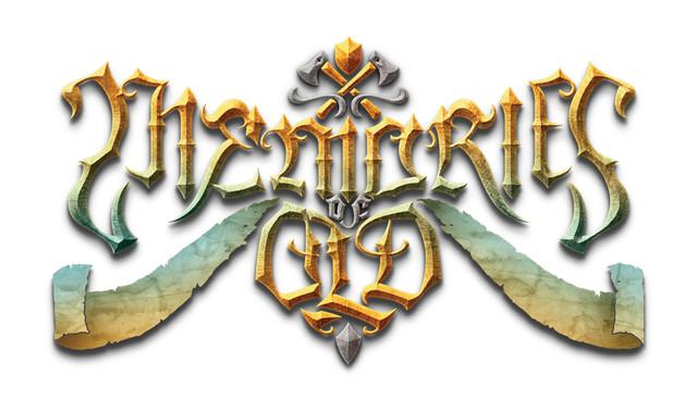 MOO-Logo