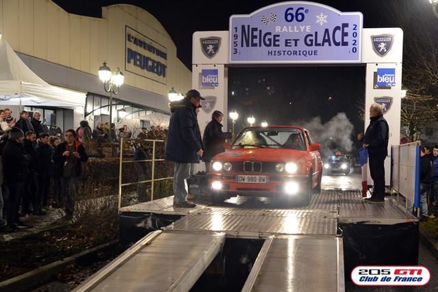 Neige-et-Glace-d-part-002.jpg