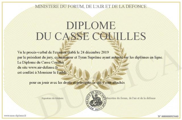 700-935440-Dipl-me-du-Casse-Couilles.jpg