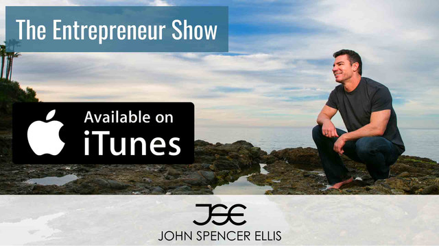 John-Spencer-Ellis-Digital-Nomad-Podcast-Learn-how-to-work-less-earn-more-and-have-more-fun-while-yo