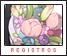 Nathaniel -ID- Registros