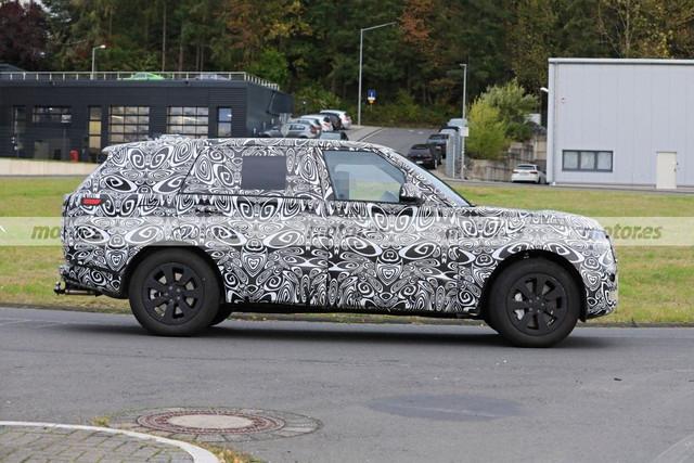 2021 - [Land Rover] Range Rover V - Page 2 Land-rover-range-rover-lwb-2022-fotos-espia-202072048-1603268751-8