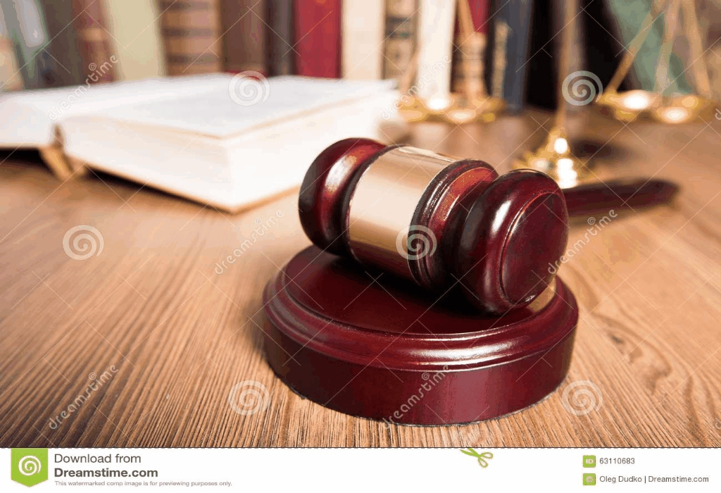 The Best Solution For Lawyer & Legal Attorney Today That You Can Learn