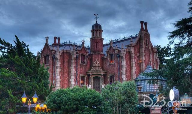 Tokyo Disney Resort en général - le coin des petites infos - Page 20 123