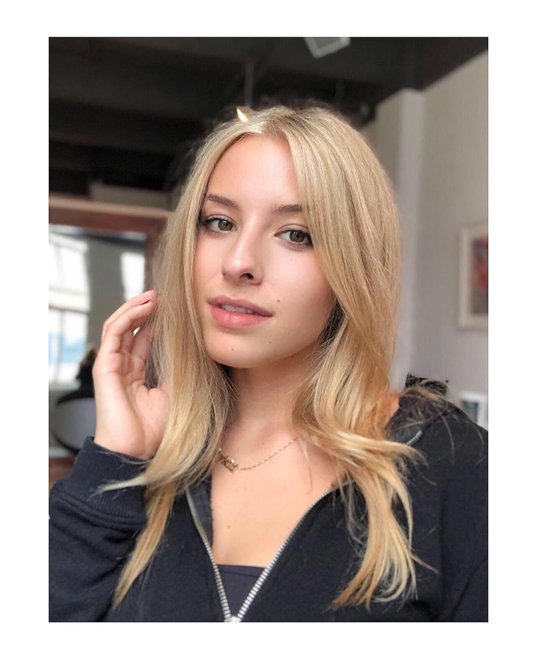 Sophie-Beem