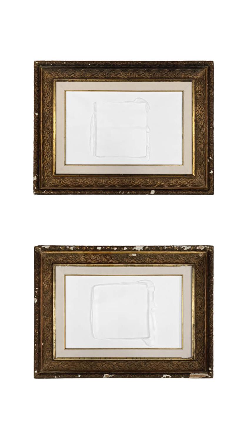 02-ELTIEMPO-AARON-NACHTAILER-ART-ARTIST-MARBLE-VERTICAL
