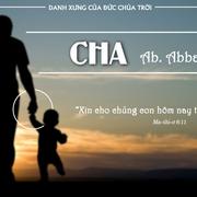 Cha-4