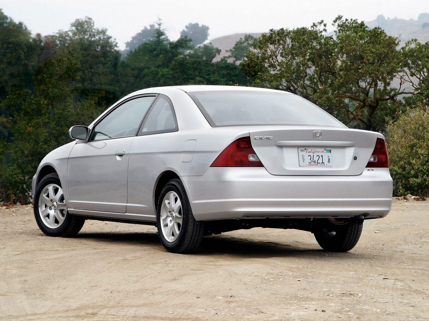 [Imagen: Honda-civic-coupe-us-spec-2.jpg]
