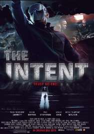 Direct The Intent (2016) 720p WEB-DL MKV