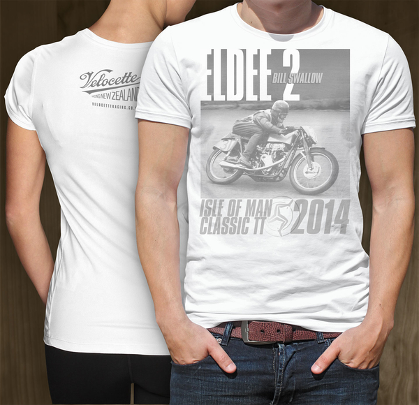 t-shirt-for-advertising