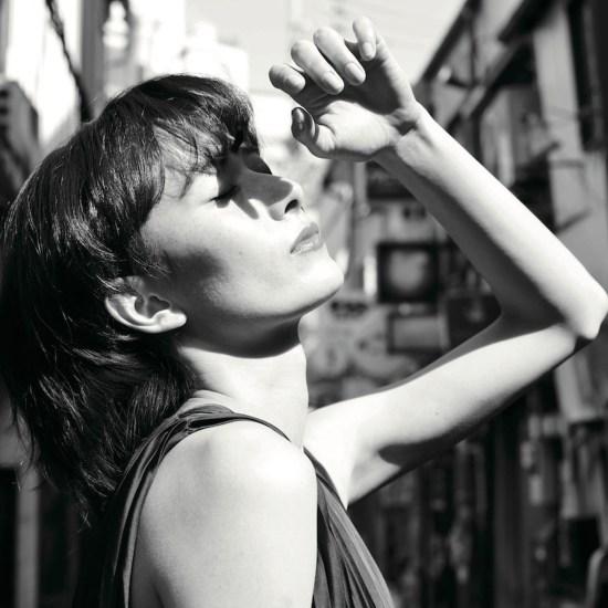 [Album] indigo la End – PULSATE