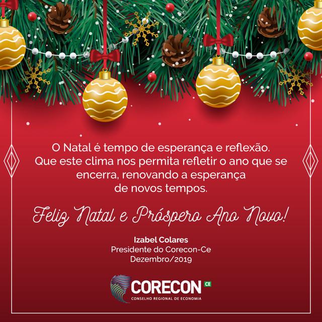 Natal-Corecon-Novo