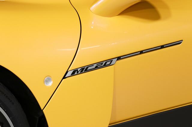 2020 - [Maserati] MC20 - Page 5 4-C2-D3829-B639-4-FDC-9699-A3-D6-F9857-C35