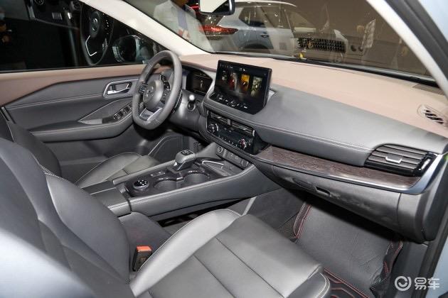 2021 - [Nissan] X-Trail IV / Rogue III - Page 5 2-D817458-EC32-4-D51-8375-DA2571-D9-F231