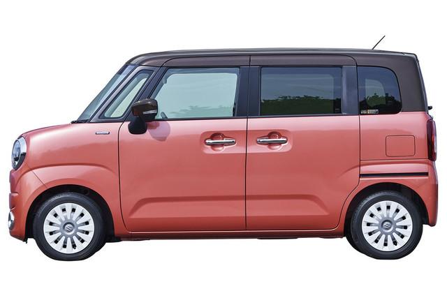 [Actualité] les Kei-cars CB03-D35-F-D9-F1-451-D-B023-DB596-AD675-E8