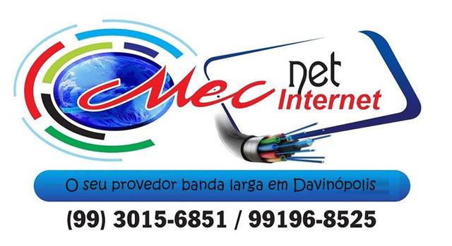 mec-net