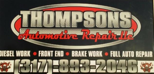 thompson-logox