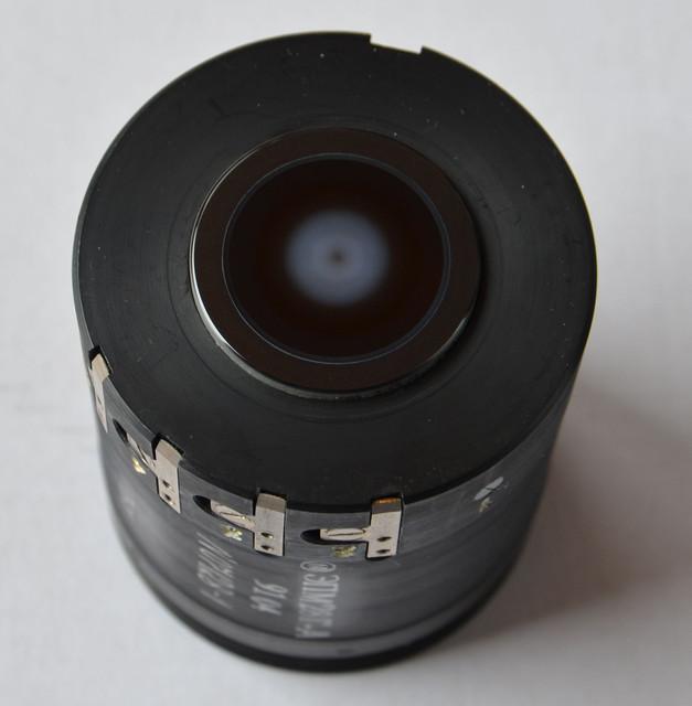 DSC-0713.jpg