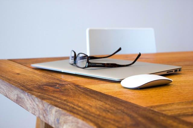 Ведение блога для сайтов электронной комерции