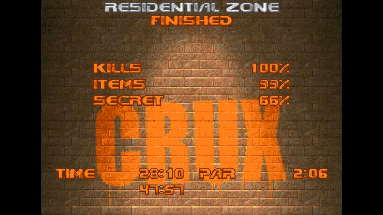 Screenshot-Doom-20210214-175329.png